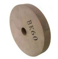 BK polishing wheels